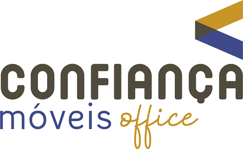 CONFIANÇA_LOGOTIPO_MÓVEIS_OFFICE-01